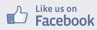 like us on facebook.jpg