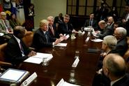 file-photo-us-president-donald-trump-meets-with-pharmaceutical-industry-representatives-at-the-white-house-in-washington-us-on-january-31-2017-reutersyuri-gripasfile-photo.jpg